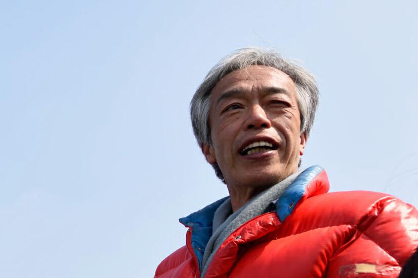 matsumototsuyoshi